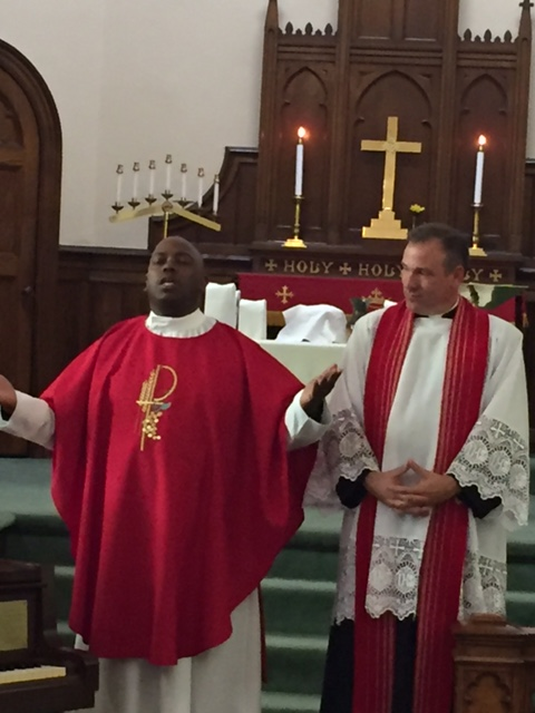 Guy in red chasuble.jpg
