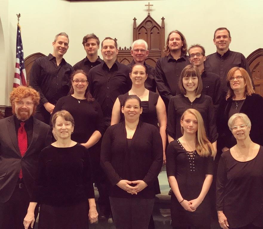 2017_03_19 Full choir in concert black