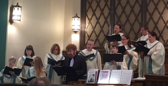 2017_06_04 Choir with Jonas_cropped